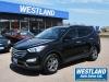 2016 Hyundai Santa Fe Sport AWD For Sale Near Eganville, Ontario