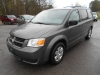 2010 Dodge Grand Caravan SE Canada Value Package For Sale Near Eganville, Ontario