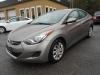2012 Hyundai Elantra GL For Sale Near Eganville, Ontario