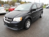 2011 Dodge Grand Caravan SE Canada Value Package For Sale Near Petawawa, Ontario