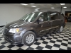 2015 Chrysler Town & Country Touring For Sale