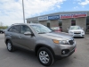 2011 KIA Sorento  exAll Wheel Drive, Bluetooth