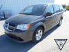 2016 Dodge Grand Caravan SE Plus For Sale Near Shawville, Quebec