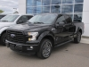 2016 Ford F-150 XLT Sport Super Cab 4X4 For Sale Near Pembroke, Ontario