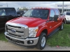 2016 Ford F-250 Super Duty FX4 Special Edition 4X4 Super Cab Diesel For Sale Near Shawville, Quebec