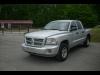 2009 Dodge Dakota SXT CREW 4X4 GOOD SHAPE For Sale Near Ottawa, Ontario