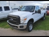 2016 Ford F-250 XL Reg.Cab 4X4* For Sale Near Fort Coulonge, Quebec