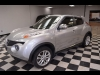 2012 Nissan Juke SL For Sale Near Kingston, Ontario