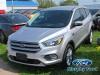 2017 Ford Escape SE AWD For Sale