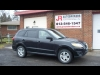 2010 Hyundai Santa Fe Low Kilometers!!! For Sale Near Belleville, Ontario