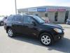 2011 Toyota RAV4 Ltd, Sunroof, Bluetooth, Hitch