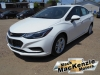 2016 Chevrolet Cruze LT For Sale Near Gatineau, Quebec