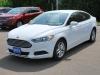 2013 Ford Fusion SE For Sale Near Eganville, Ontario