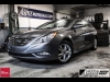 2011 Hyundai Sonata Limited For Sale