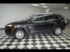 2015 Jeep Cherokee NORTH 4X4  - U-CONNECT***BACKUP CAMERA**