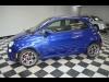 2014 Fiat 500 Sport For Sale Near Napanee, Ontario