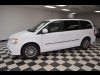 2014 Chrysler Town & Country Touring-L For Sale Near Napanee, Ontario