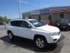 2013 Jeep Compass North Edition, Suroof, Heated Seats
