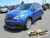 2016 Buick Encore AWD For Sale Near Barrys Bay, Ontario