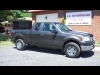 2008 Ford F-150 XLT Ext Cab 4X4 - Priced To Sell Fast!