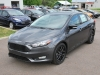 2016 Ford Focus SE For Sale Near Pembroke, Ontario