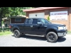2006 Ford F-150 Lariat Super Cab 4X4 - Absolutely Loaded