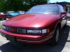 1988 Oldsmobile Cutlass Coupe