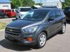 2017 Ford Escape S For Sale Near Pembroke, Ontario