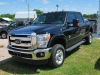 2016 Ford F-250 FX4 Special Edition Super Crew 4X4