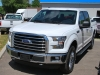 2016 Ford F-150 XTR SuperCrew 4X4*