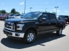 2016 Ford F-150 XLT SuperCrew 4X4*