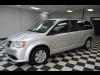 2012 Dodge Grand Caravan SE/SXT For Sale Near Westport, Ontario