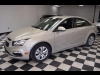 2015 Chevrolet Cruze 1LT For Sale