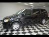 2014 Dodge Grand Caravan SE/SXT For Sale Near Westport, Ontario