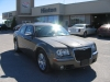 2010 Chrysler 300 Limited For Sale