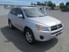 2012 Toyota Rav4 For Sale Near Kingston, Ontario