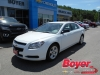2012 Chevrolet Malibu LS For Sale Near Eganville, Ontario