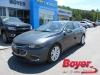 2016 Chevrolet Malibu LT For Sale Near Eganville, Ontario