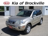 2005 Nissan X-Trail SE For Sale Near Brockville, Ontario