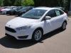 2016 Ford Focus SE* For Sale