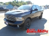 2016 RAM 1500 Sport Crew Cab 4X4 For Sale Near Haliburton, Ontario