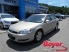 2010 Chevrolet Impala LS For Sale