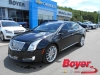 2013 Cadillac Fleetwood XTS 4 Platinum For Sale Near Bancroft, Ontario