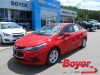 2016 Chevrolet Cruze LT For Sale Near Haliburton, Ontario