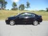 2008 Pontiac G5 SE For Sale Near Kingston, Ontario