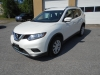 2015 Nissan Rogue AWD For Sale Near Eganville, Ontario