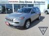 2015 Jeep Cherokee Sport For Sale Near Eganville, Ontario
