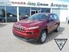 2016 Jeep Cherokee Sport 4X4 For Sale Near Eganville, Ontario