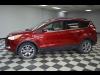 2013 Ford Escape SEL 4x4- Bluetooth***NAV***Power Driver