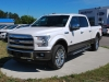 2016 Ford F-150 King Ranch FX 4 4X4